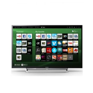 sony 40 inch smart television