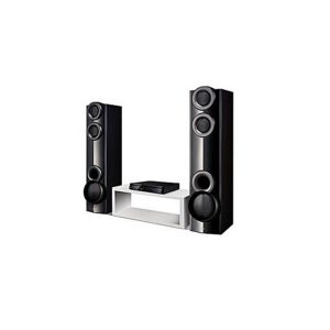 lg 1000w 4.2 ch home theater system