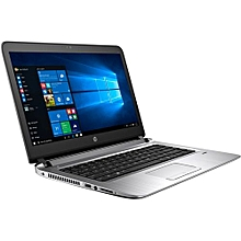 HP Probook 430 G5 laptop