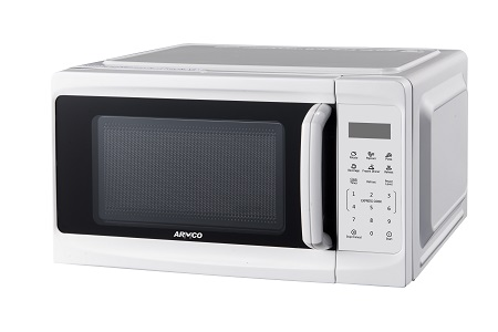 armco microwave oven and grill
