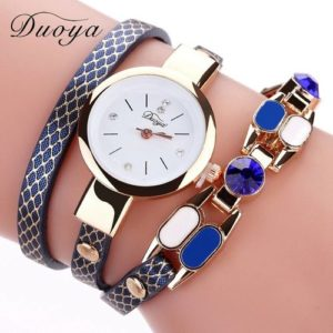 duoya-women-watch