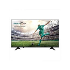 """Infinix 32"""" ANDROID TV - IN-BUILT WI-FI - NETFLIX - YOUTUBE - GOOGLE PLAY - AMAZON PRIME VIDEO"""